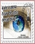 blog-award1-122x150